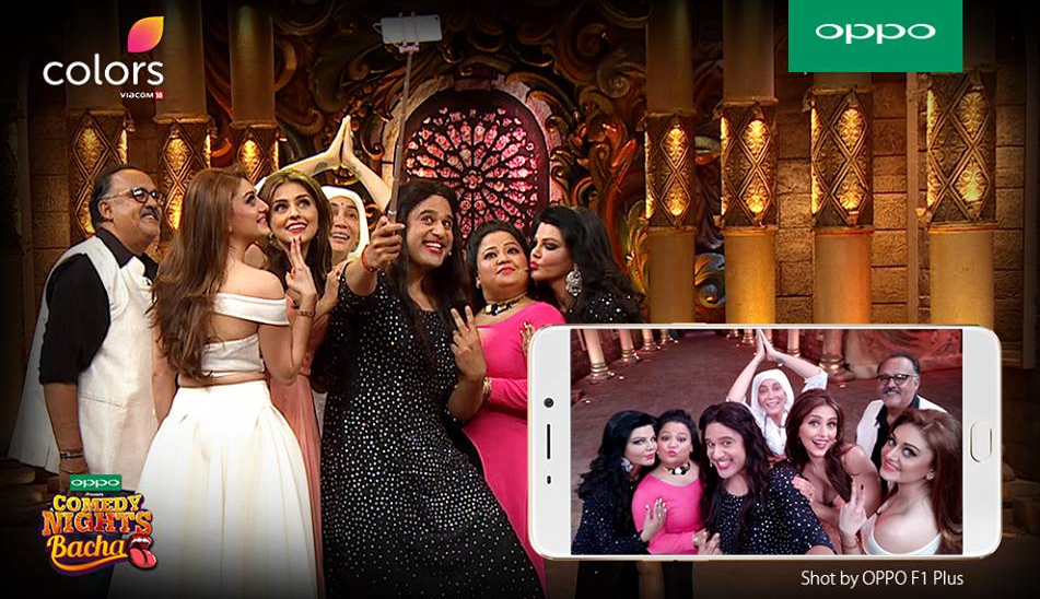Sofia Hayat Comedy Nights Bachao 11th June 2016 Full Episode Video Updates