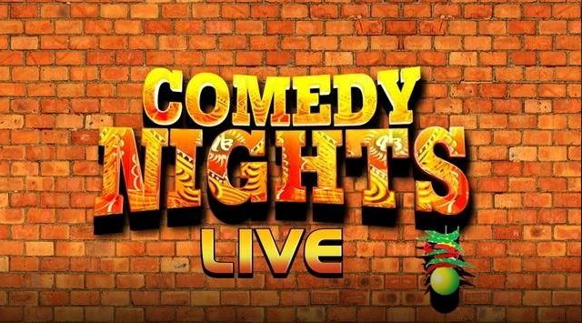 Sony Comedy Nights Live 12th June 2016 Full Episode Updates