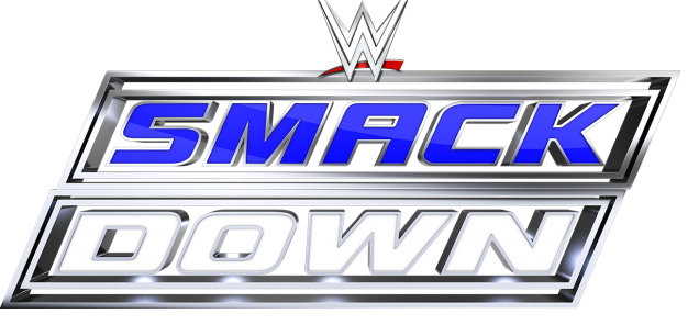 WWE Smackdown 10th June 2016 Fights Results Winner Loser Video