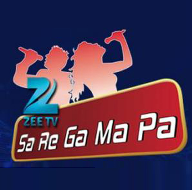 Sa Re Ga Ma Pa Top 5 10 July 2016 Episode Video Updates