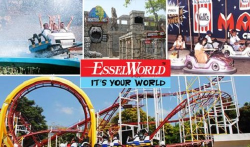 essel-world-entry-ticket-price