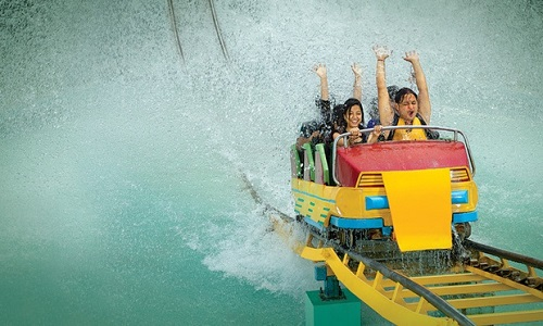 essel-world-water-park-ticket-prices