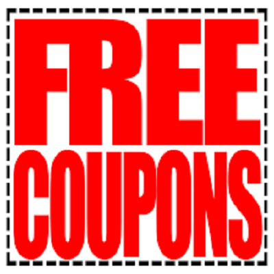 latest-free-coupons