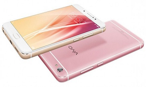 vivo-x7-price-in-india