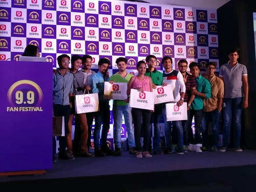 9-apps-jabra-fan-party