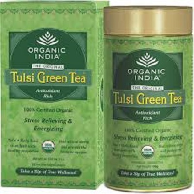 organic-green-tea-best-green-tea-brand