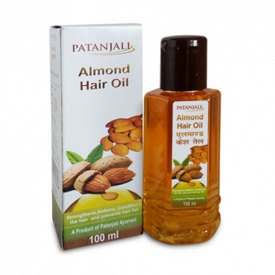 patanjali-almond-hair-oil