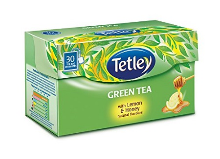 tetley-green-tea-brand