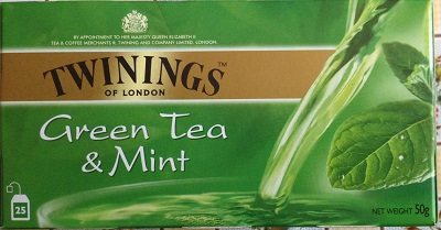 twinings-green-tea-brand-for-weight-loss