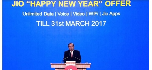 jio-happy-new-year-offer-details