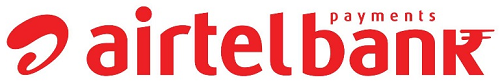 airtel-payments-bank-details