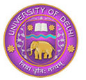 DU 2017 Online LLM LLB Admission Form, Imp Dates | du.ac.in