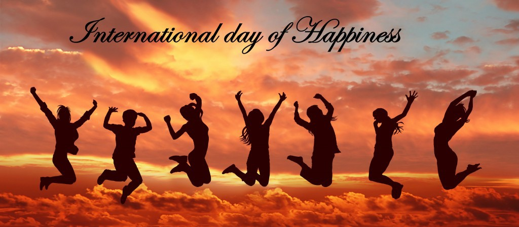 International-Day-Of-Happiness-20th-March-Inspiring-Greetings.jpg