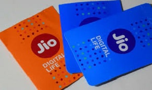 Congratulations Jio To Be The Fastest Network Of Country