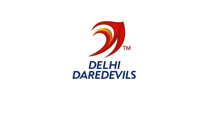 IPL-10-Delhi-Daredevils-vs-Kolkata-Knight-Riders-Live-2017-T20-Match-18-Highlights-Result-Score-Team-Squad.jpg