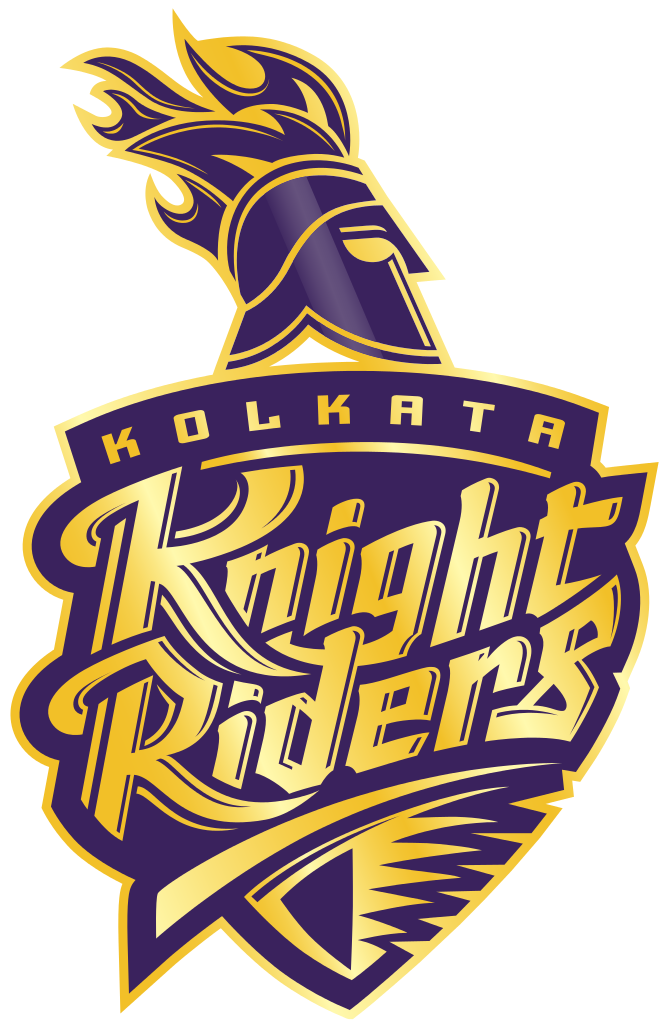 IPL-10-Kolkata-Knight-Riders-vs-Sunrisers-Hyderabad-Live-2017-T20-Match-14-Highlights-Result-Score-Team-Squad.jpg