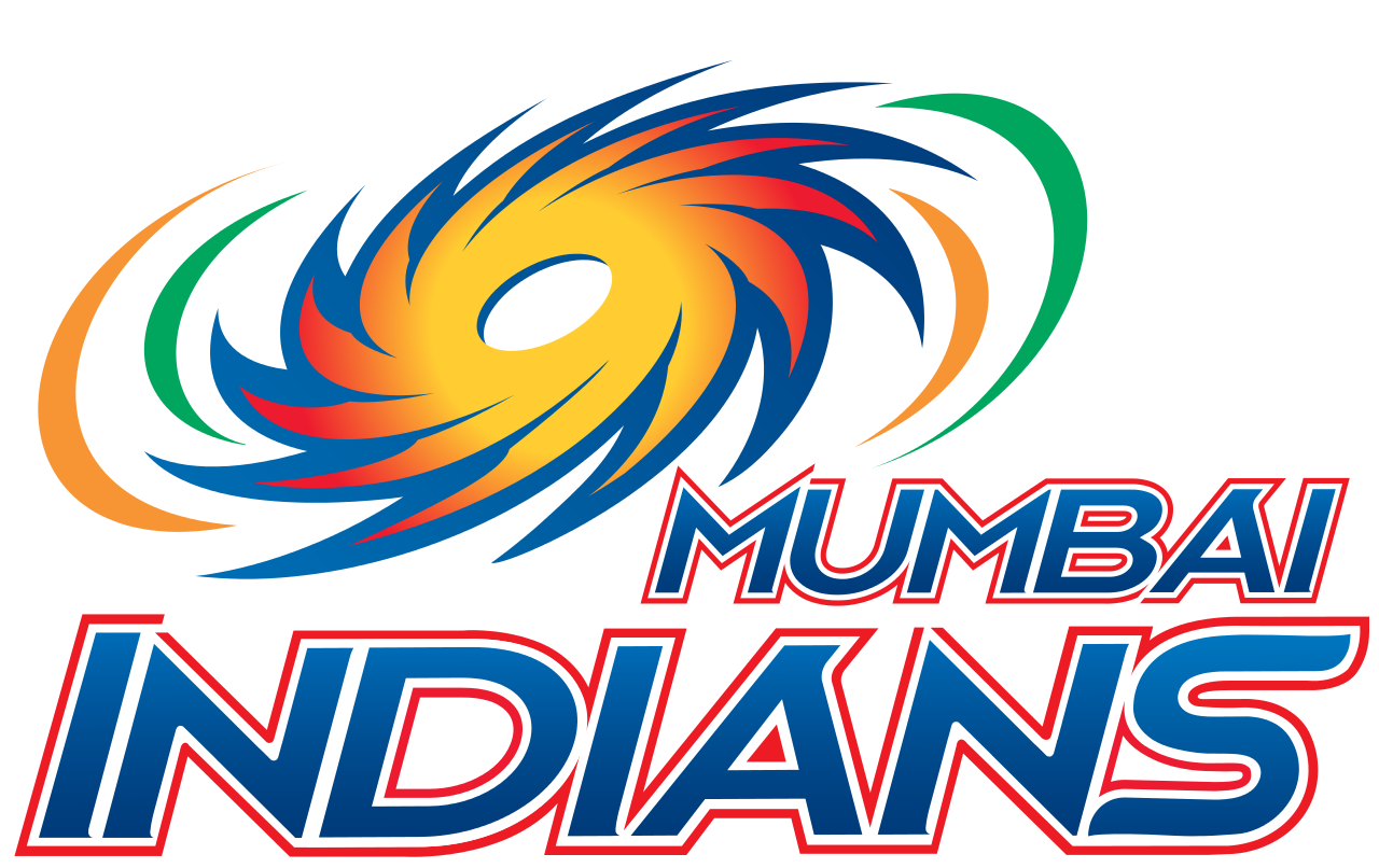IPL-10-MI-vs-SRH-Live-2017-T20-Match-10-Highlights-Result-Score-Team-Squad.jpg