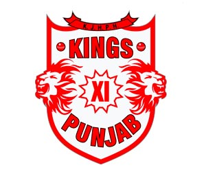IPL-10-Punjab-vs-Pune-Live-2017-T20-Match-4-Highlights-Result-Score-Team-Squad.jpg
