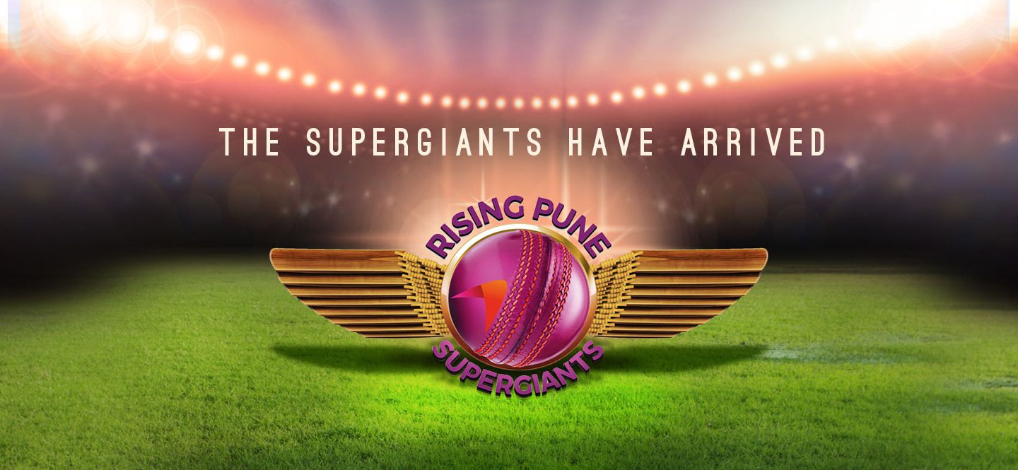 IPL-10-RPSG-vs-DD-Live-2017-T20-Match-9-Highlights-Result-Score-Team-Squad.jpg