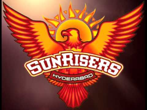 IPL-10-Sunrisers-Hyderabad-vs-Delhi-Daredevils-Live-2017-T20-Match-21-Highlights-Result-Score-Team-Squad.jpg