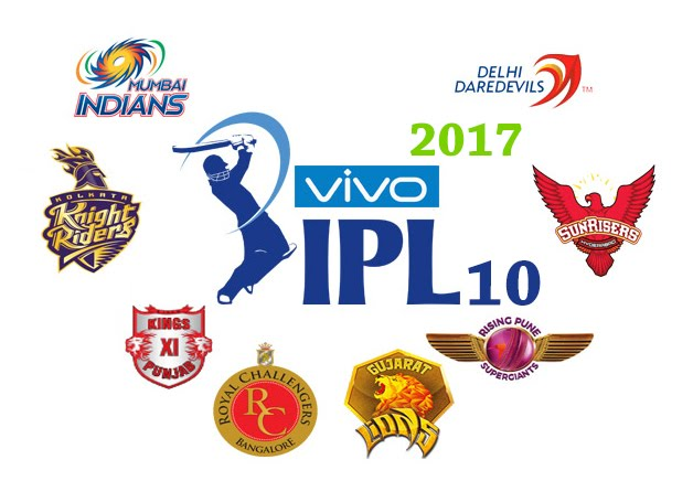 Vivo-IPL-10-2017-Upcoming-T20-Matches-in-Bengaluru-Date-Team-Names.jpg