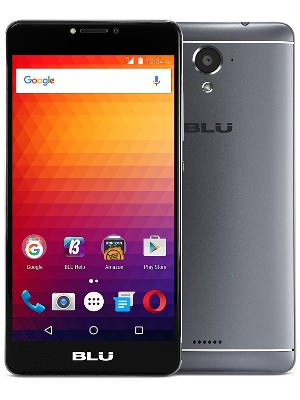 Blu-R1-Plus-16GB-Release-Date-Price-Flipkart-Best-Deal.jpg