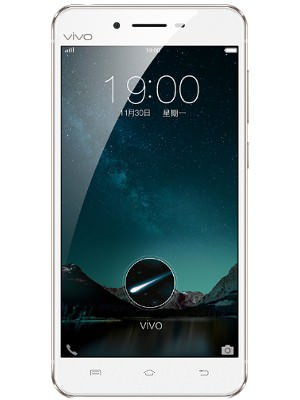 Vivo-X6S-Release-Date-Price-Flipkart-Best-Deal.jpg