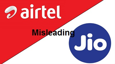 airtel-misleading-ad-campaign