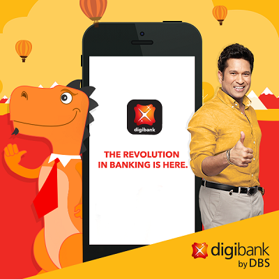 digibank-vs-paytm-payments