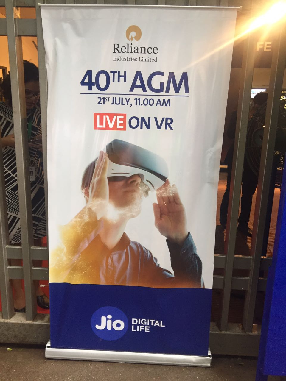 360-degree-Jio-VR