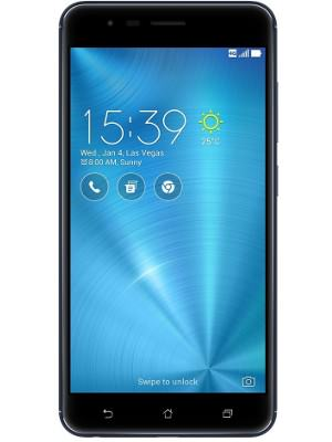 Asus-Zenfone-3-Zoom-ZE553KL-Release-Date-Price-Buy-on-Flipkart.jpg