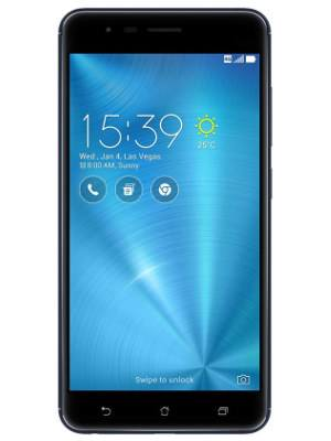 Asus-Zenfone-Zoom-S-Release-Date-Price-Buy-on-Flipkart.jpg