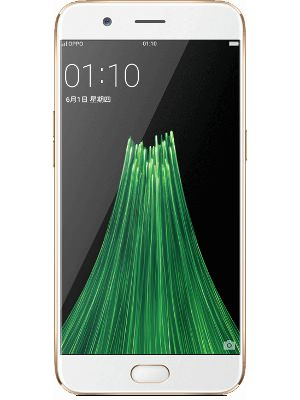 Oppo-R11-Release-Date-Price-Buy-on-Flipkart.jpg