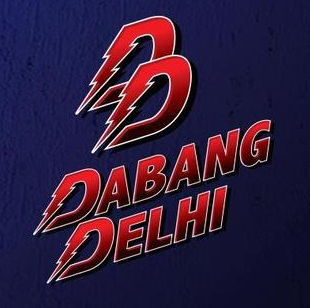 Pro Kabaddi League 2017 PKL 5 Dabang Delhi Team Squad Match Schedule Details