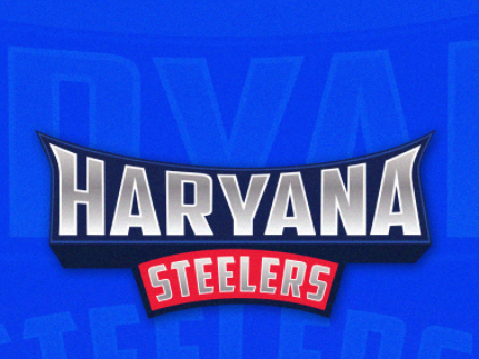 Pro Kabaddi League 2017 PKL 5 Haryana Steelers Team Squad Match Schedule Details