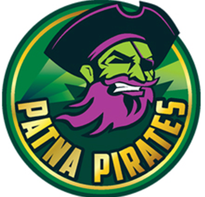 Pro Kabaddi League 2017 PKL 5 Patna Pirates Team Squad Match Schedule Details