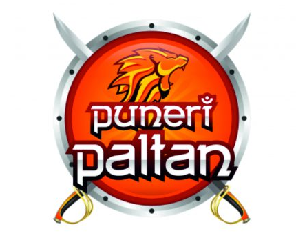 Pro Kabaddi League 2017 PKL 5 Puneri Paltan Team Squad Match Schedule Details