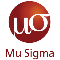 Things Every Fresher Must Know Before Joining Mu Sigma