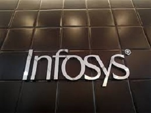 infosys-bond-agreement