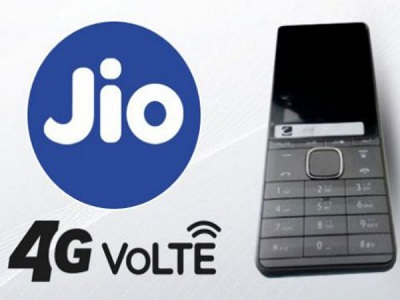 jio-phone-price-features-plan