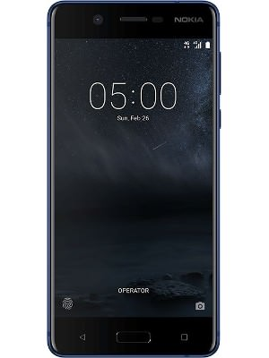 Nokia-5-128-GB-Release-Date-Price-Buy-on-Flipkart.jpg