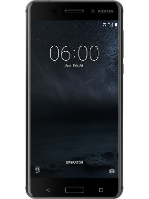 Nokia-6-32-GB-Release-Date-Price-Buy-on-Flipkart.jpg