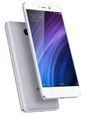 Xiaomi-Redmi-5-64-GB-Release-Date-Price-Buy-on-Flipkart.jpg