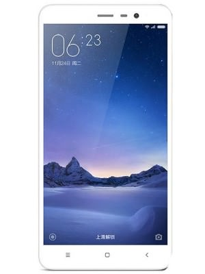 Xiaomi-Redmi-Note-5-64-GB-Release-Date-Price-Buy-on-Flipkart.jpg