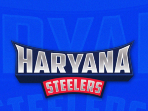 Pro-Kabaddi-PKL-5-Match-72-Haryana-vs-Hyderabad-Live-Highlights-Result-Score-Team-Squad.jpg
