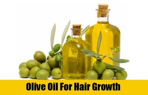 Benefits-of-olive-oil-for-hair-growth