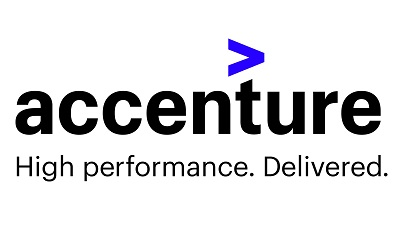 Day-1-accenture-first-day