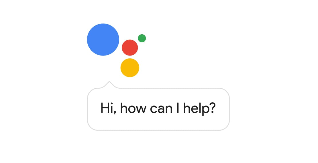 Top 10 Funniest Google Assistant Reactions