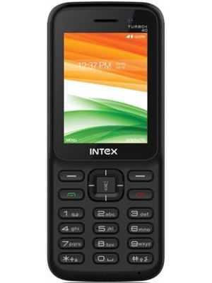 Intex-Turbo-Plus-4G-Specs-Release-Date-Price-Flipkart-Best-Deal.jpg