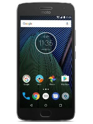 Moto-G5-Plus-32GB-Specs-Release-Date-Price-Flipkart-Best-Deal.jpg